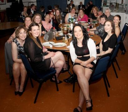 The Women's Team. https://idrismartin.wordpress.com/