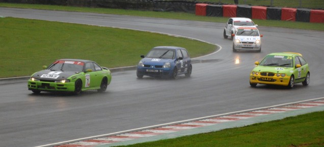 Castle Combe 29/05/2017 Very Wet. https://idrismartin.wordpress.com/